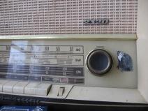 Shortwaveradio