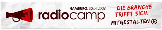 NL_radiocamp_ad02