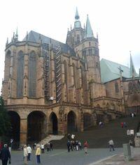 Erfurt1