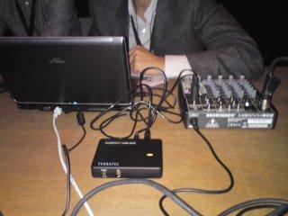 Mobiles-studio320