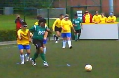 Blindenfussball240